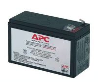 Apc by schneider electric APC