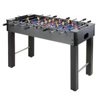 Christopeit Table Soccer Junior I,
