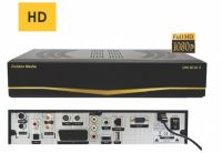 GOLDEN MEDIA UNI BOX2 TWIN COMBO