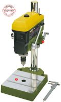 Proxoon Bench drill press TBH