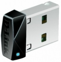 D-link Wireless N 150 Micro USB