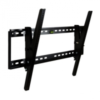 4world Wall Mount for LCD/PDP