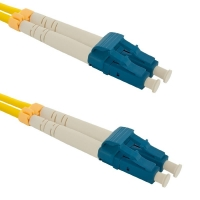Qoltec Optic Patchcord