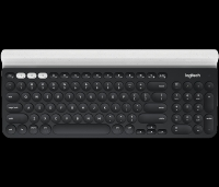 Logitech ® K780 Multi-Device
