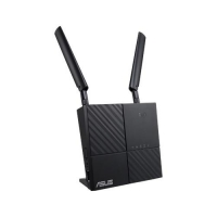 Asus Wireless-AC750 Dual-band LTE