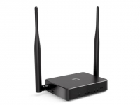 Netis Router DSL WIFI G/N300 +