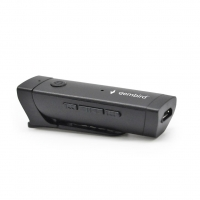 Gembird Bluetooth audio stereo