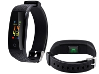 Tracer Smartband TRACER T-Band