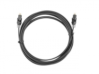 Lanberg TosLink M/M Optical Cable