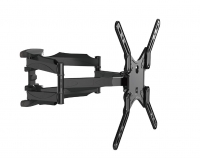 Gembird TV wall mount (rotation &