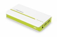 Esperanza POWER ATOM 11000mAh
