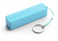 Esperanza EXTREME POWER BANK QUARK