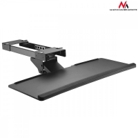 Maclean Keyboard holder MC-757 2kg