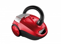 Amica Bag vacuum cleaner VIENTO