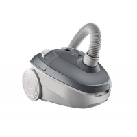 Amica Bag vacuum cleaner SURAZO