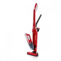 Bosch 2 in 1 wireless vacuum