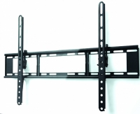 TB -751E TV bracket for TV up to