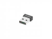 Lanberg NANO N150 USB network card