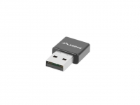 Lanberg N300 USB network card 2