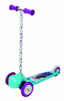Smoby Tricycle Twist Ice Scooter 2