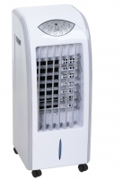 Adler 7l 3in1 air conditioner with