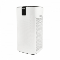 Toshiba CAF-X116XPL air purifier
