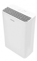 Toshiba CAF-X33XPL air purifier