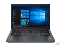 Lenovo ThinkPad E14 G2 Laptop