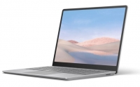 Microsoft Laptop Surface GO