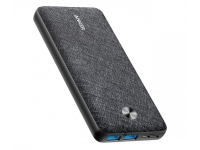 Anker Powerbank PowerCore