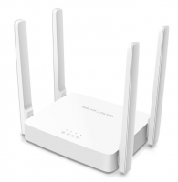 Tp-link Router AC10  AC1200 1WAN