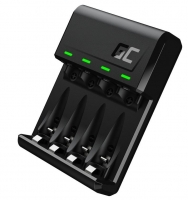 Green cell VitalCharger charger