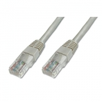 LOGILINK - Patchcable CAT 5e UTP