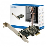 Logilink PCI-express  card