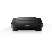 Canon PIXMA MG2550S Colour,