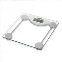 Mesko Bathroom scales MS 8137