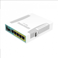 Mikrotik RB960PGS Router 1000