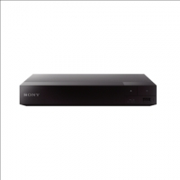 Sony Blue-ray disc Player