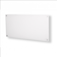 Mill MB900DN Panel, 1200 W,