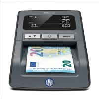 Safesca Money Checking Machine