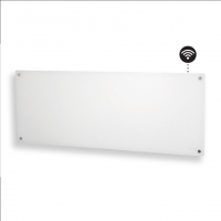 Mill Glass AV1200WIFI WiFi Panel