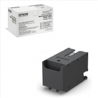 Epson Maintenance Box T6716