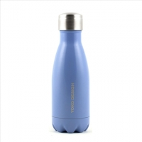 Yoko design Isothermal Bottle