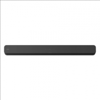 Sony HT-SF150 Sound Bar Sony