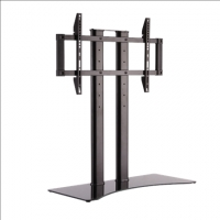 Logilink BP0024 TV Tabletop stand,