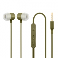 Acme HE21K Earphones With Mic