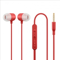Acme HE21R Earphones With Mic