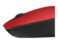 Logitech LOGI M171 Wireless Mouse