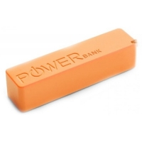Extreme XMP101O Power Bank
