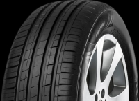 Imperial ECODRIVER 5 225/55R16